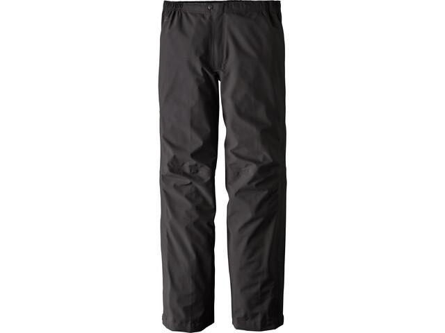 Patagonia Cloud Ridge Pants Herre black